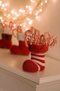 Christmas Celebration Ideas