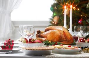 Best Christmas Dinner