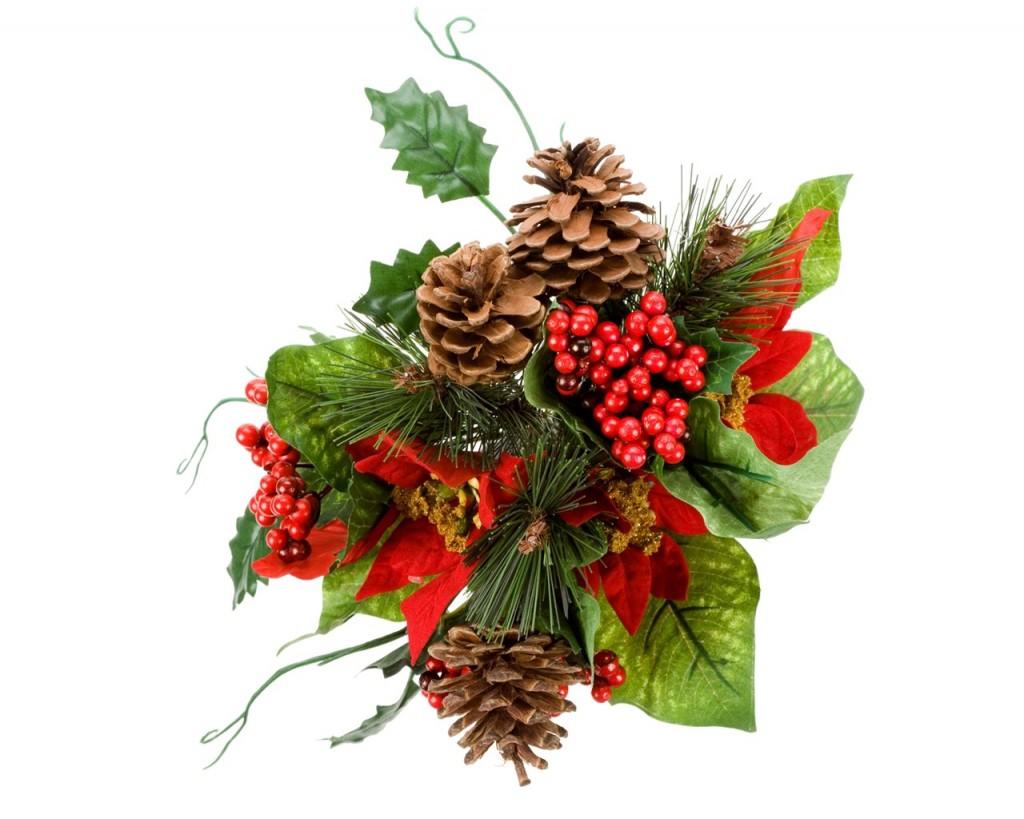 Christmas Ornaments Ideas 2015