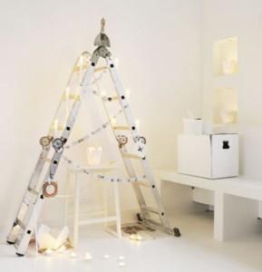 Christmas Tree Decorations DIY
