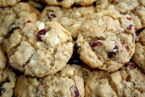 Best Holiday Cookie Recipes