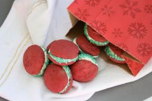 Christmas Desserts for Christmas Day