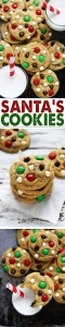 Best Christmas Cookies 2015