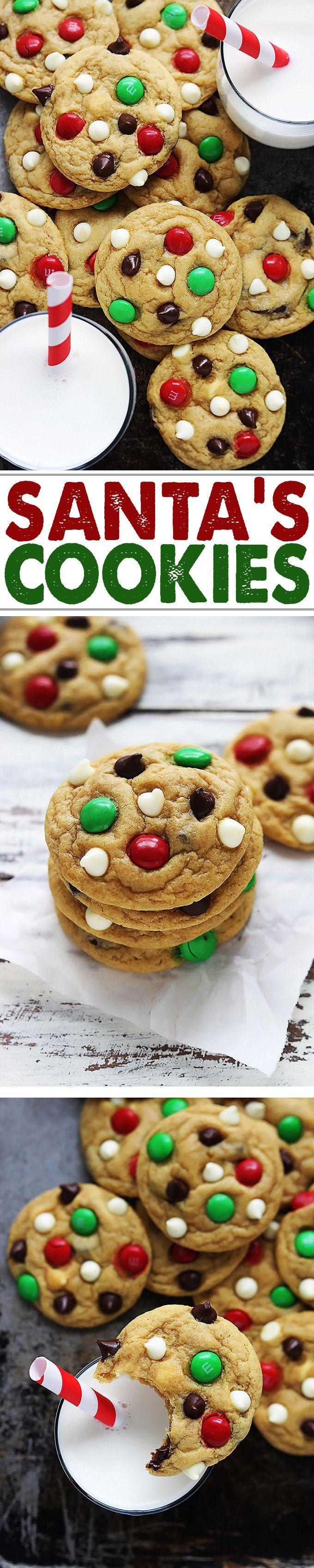 Best Christmas Cookies 2015