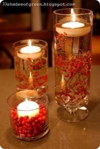 Awesome Christmas Celebration Ideas