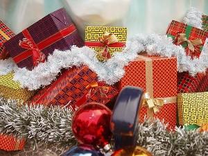 Cool Christmas Gift Idea