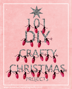 DIY Christmas Craft