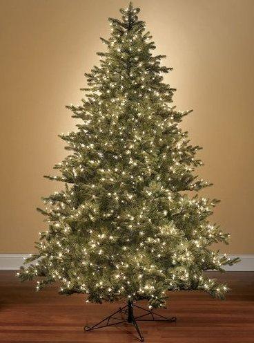 beautiful christmas trees artificial - Cheap Christmas Trees