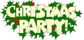 christmas party clip art xmaspin rh xmaspin xyz christmas party clipart free christmas party clip art black and white