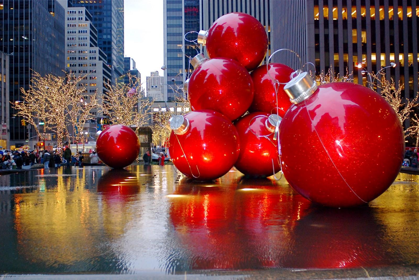 4bpblogspotcom christmas holiday decorations