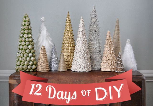 diy christmas decorations pinterest christmas decorations xmaspin 10717